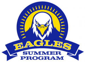 eagle-camp-logo