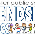 Worcester Public Schools Friendship Games